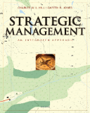Strategic Management Theory