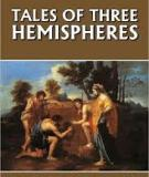 Tales Of Three Hemispheres By Lord Dunsany