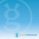 Twitter Ebook By Geekpreneur