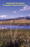 Sustainable Rangelands   Ecosystem Goods and Services