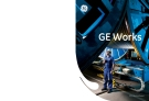 GE Works 2011 Annual Report