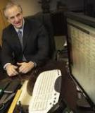 Market Outlook and Investment Strategy for 2013: Dr. Marvin Appel Signalert Asset Management