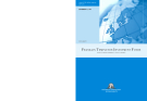 FRANKLIN TEMPLETON INVESTMENT FUNDS: SOCIÉTÉ D'INVESTISSEMENT À CAPITAL VARIABLE 2011