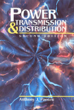 Power Transmission and Distribution