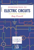 Introduction To Electronic Circuits