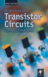 Principles of T ransistor Circuits