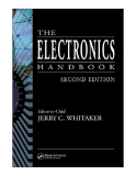 The Electrical Engineering Handbook Series