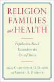 Religion, Families, and Health