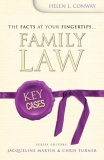 family LAW Key cases