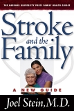 Stroke and the Family a new guide