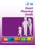 Event    Planning  Guide Child Injuries Are Preventable Protect the Ones You Love