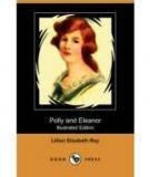 Polly And Eleanor (illustrated Edition) (dodo Press) By Lillian Elizabeth Roy, H S Barbour