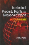 Intellectual Property Rights in a Networked World: Theory and Practice