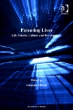 PATENTING LIVES