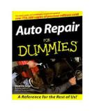 """JUST ASK THE BOSS""  AUTO REPAIR BOSS Palmer Products, Inc."