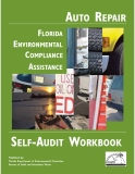 AUTO REPAIR FLORIDA ENVIRONMENTAL COMPLIANCE ASSISTANCE