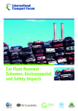 Car Fleet Renewal  Schemes: Environmental  and Safety Impacts