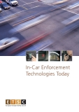 In-Car Enforcement Technologies Today
