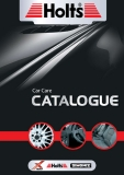 Car Care Catalogue