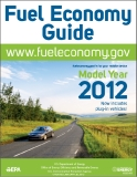 FUEL ECONOMY GUIDE MODEL YEAR 2012