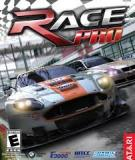 The 2009 Simulated Car Racing Championship
