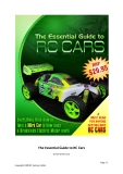 The-Essential-Guide-to-RC-Car