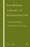Self-defense in Islamic and International Law