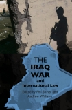 THE IRAQ WAR AND INTERNATIONAL LAW