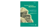 Female Genital Mutilation - A Student's Manual