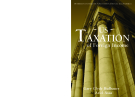 TAXATION US OF FOREIGN INCOME