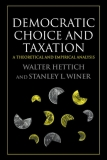 Democratic Choice and Taxation