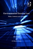 ENVIRONMENTAL TAXATION LAW