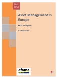 Asset Management in  Europe: Facts and Figures 2012