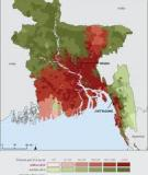 A Strategy to Engage the Private Sector in  Climate Change Adaptation in Bangladesh
