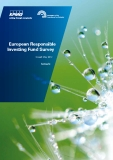 European Responsible    Investing Fund Survey 2012
