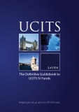 The Definitive Guidebook to  UCITS IV Funds