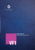 ANNUAL REPORT 2011 VIETNAM SECURITIES INVESTMENT FUND