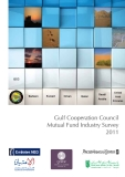 GULF COOPERATION COUNCIL MUTUAL FUND INDUSTRY SURVEY 2011