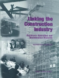 Linking the Construction Industry Electronic Operation and Maintenance Manuals WORKSHOP SUMMARY