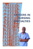 CAREERS IN NURSING SPECIALTIES