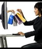 E-Commerce: Purchasing   and Selling Online – What You Need to Consider