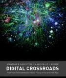 Hollywood at the Digital Crossroad: New Challenges, New Opportunities