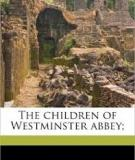 Children of Westminster Abbey