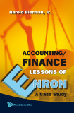 ACCOUNTING/FINANCE LESSONS OF ENRON