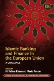 Islamic Banking and Finance in the European Union