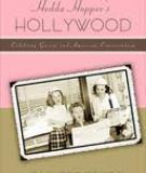 'GOOD RIDDANCE TO BAD COMPANY':  HEDDA HOPPER, HOLLYWOOD GOSSIP, AND THE CAMPAIGN  AGAINST CHARLIE CHAPLIN, 1940-1952