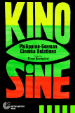 Philippine-German Cinema Relations