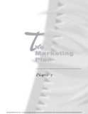 Book The Marketing Plan