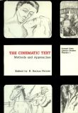 THE CINEMATIC TEXT: METHODS AND APPROACHES