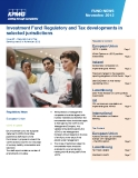 Issue 97 – Regulatory and Tax  Developments in November 2012